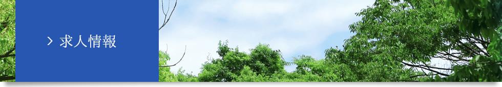 求人情報 | 緩衝材・エアキャップ・仕切りのことなら、栃木県の株式会社野口プラモートへ