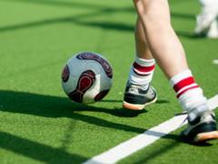 football_blog_img01