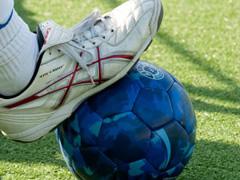 football_blog_img02
