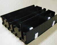 段プラロック式AXLハメコミパッド2