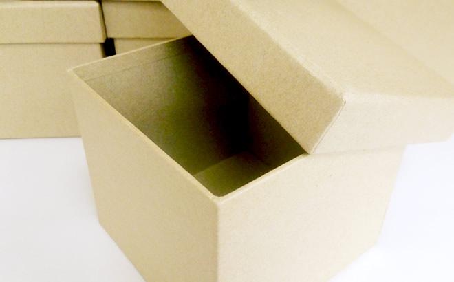 緩衝材、仕切り、梱包・包装資材の設計・加工